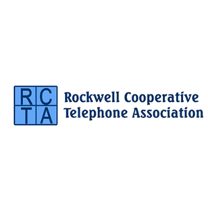Rockwell Cooperative Telephone Association