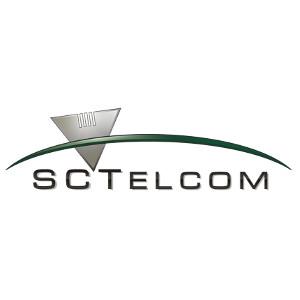 SC Telecom