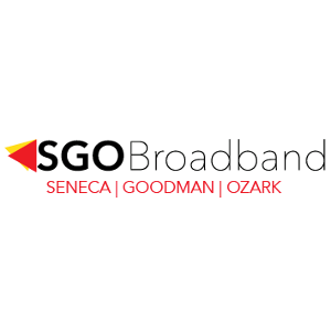 SGO Broadband