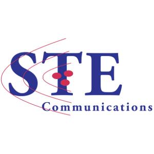 Steelville Telephone Exchange