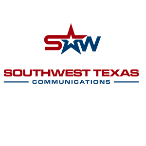 Southwest Texas Telephone Company
