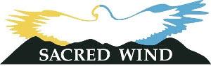 Sacred Wind Communications