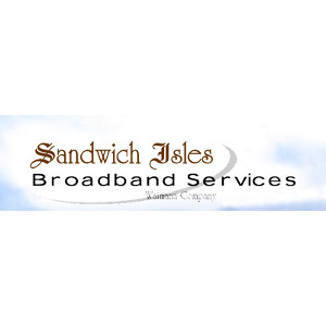 Sandwich Isles Broadband