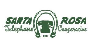 Santa Rosa Telephone