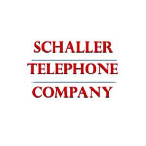 Schaller Telephone