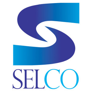 Selco Shrewsbury Electric