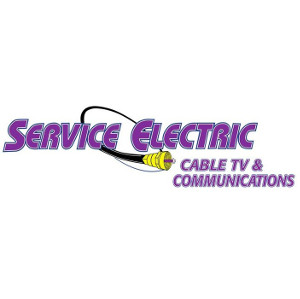 Service Electric Cable