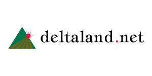 Deltaland Sledge Telephone