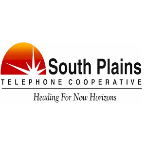 South Plains Telephone