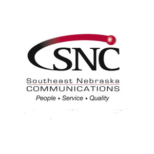 Southeast Nebraska Communications