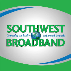 Southwest Broadband