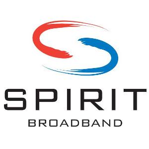 Spirit Broadband