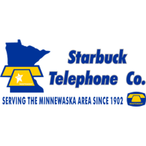 Starbuck Telephone Company