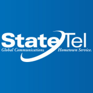 State Telephone Company