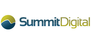 Summit Digital