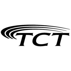 Tri-County Telephone