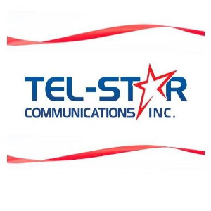 Tel-Star Communications
