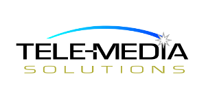 Telemedia Solutions