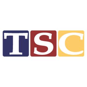 Telephone Service Company (TSC)