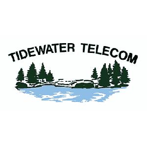Tidewater Telecom