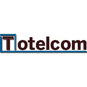 Totelcom