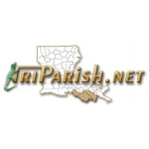 TriParish