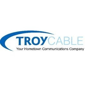 Troy Cable