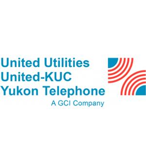 UUI Yukon Internet Service
