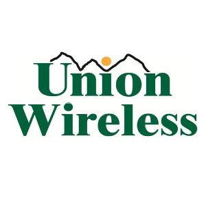 Union Wireless