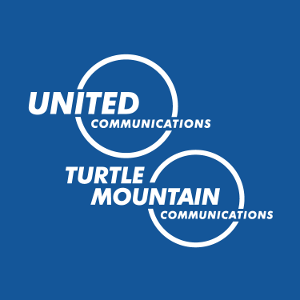 United Communications/Turtle Mountain