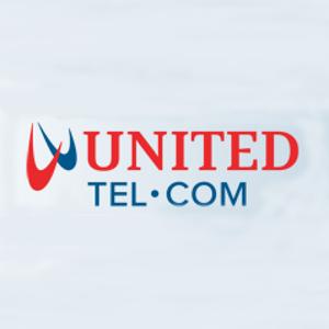 United Telcom