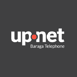 Up.net Baraga Telephone