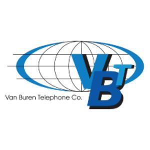 Van Buren Telephone Company