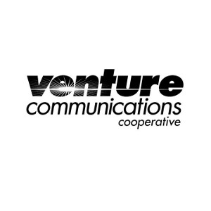 Venture Communications