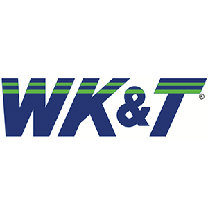 WK&T Logo