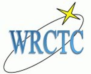 WRCTC
