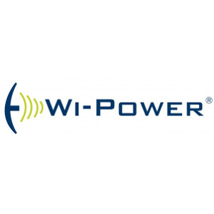 Wi-Power Internet