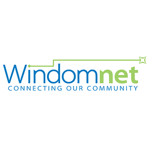 Windomnet Logo