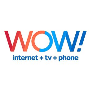 Wow! Internet Logo