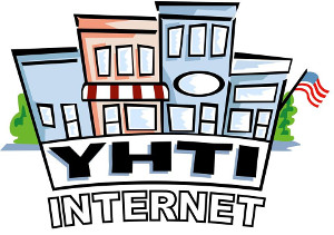 Your Hometown Internet