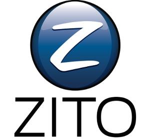 Zito Media Logo