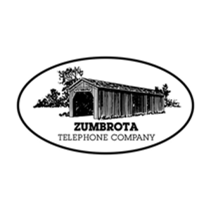 Zumbrota Telephone Co