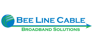 Bee Line Cable Broadband