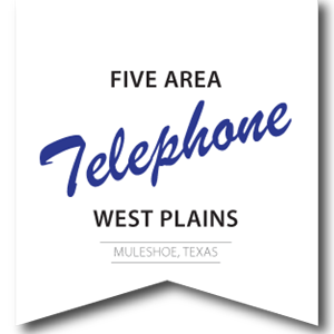 West Plains Telecommunications Logo