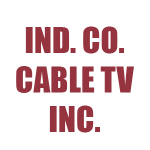 Ind-Co-Cable