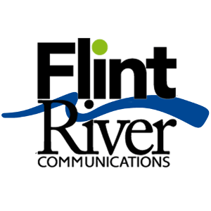 Flint River Communications