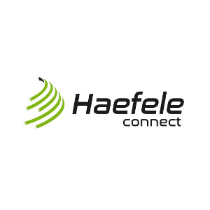 Haefele Connect