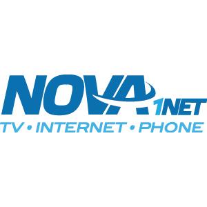 Nova1 Net