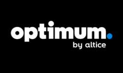 Optimum Cable TV, Optimum Triple Play Bundles, Optimum TV, Optimum Internet, High Speed internet, Optimum best deals, Optimum Cable deals