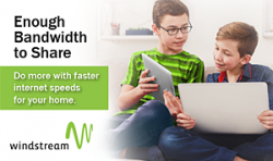 Windstream best Internet speeds, Gig speed, Windstream Gig speed internet, Kinetic Internet, Windstream internet in my area, is Windstream available here, Where is Windstream available, Windstream fastest internet speeds, does Windstream have Gig speed,